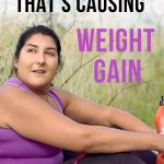 7 Mistakes On Keto Diet & Why You're Not Losing Weight